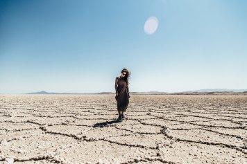 desert spring blog by Janet Lenz